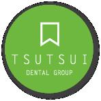 筒井歯科グループ
